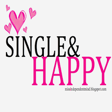 Single Life Quotes Good Quotes About Single Life Single Life Is The