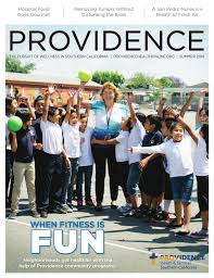 providence health spring by providence health services issuu