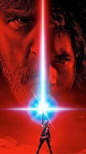 Star Wars: The Last Jedi Wallpapers ...