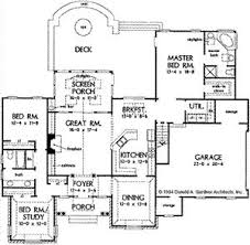 trendy bungalow house plans 2000 square feet 2 sq ft homes home act