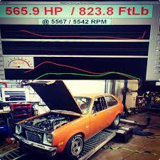 diagrams chevy chevette engine swap chevy automotive chevy chevette engine swap