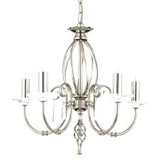 polished nickel chandelier 5 light polished nickel chandelier lighting polished nickel drum chandelier polished nickel chandelier