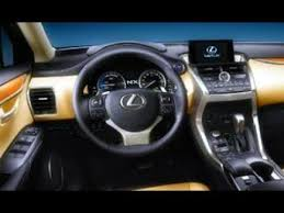 2018 lexus interior. plain lexus 2018 lexus gx 460 luxury interior review hd 1 for lexus interior r