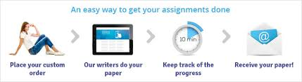 do my math homework for me online homework help blog how to pay someone to do my maths homework for me getting your maths homework done online