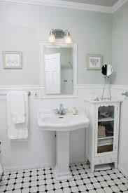 Mosaic Bathroom Designs Interior Cool Design