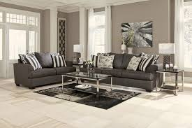 Two Piece Living Room Set insurserviceonline