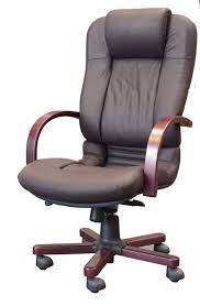 comfortable computer chairs. Furniture: Most Comfortable Computer Chair Fresh Office Armchair Home Design Mannahatta - Luxury Chairs B