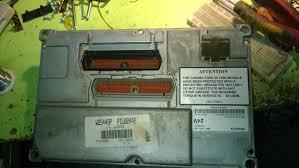 international dt466 ecm pinout perkins 1300 series ecm wiring diagram at Perkins 1300 Series Ecm Wiring Diagram