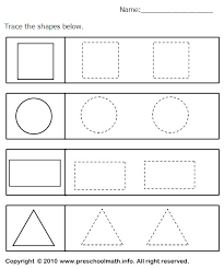 Make your own name tracing sheets for free  No downloads necessary in addition Best 25  Printable preschool worksheets ideas on Pinterest together with Best 25  Kindergarten worksheets ideas on Pinterest   Free as well  also Best 25  Name tracing worksheets ideas on Pinterest   Tracing besides Free Handwriting Practice Paper for Kids   Blank PDF Templates besides Preschool shapes tracing worksheet   Printable Worksheets further shapetracing3    1324×1936    Printables to laminate for likewise Traceable Name Worksheets   Activity Shelter furthermore Preschool printables worksheets moreover Best 25  Name tracing worksheets ideas on Pinterest   Tracing. on preschool traceable name worksheets