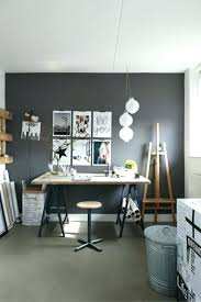 Modern home office wall colors Small Wall Color For Home Office Home Office Wall Colors Office Wall Color Home Office Wall Color Nutritionfood Wall Color For Home Office Auto Modern Home Office Wall Colors