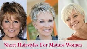 30 Best African American Hairstyles 2017   Styles Weekly moreover 90 Classy and Simple Short Hairstyles for Women over 50 furthermore  besides Spiky Haircuts for Guys   Spiky Haircuts for Men   Pinterest together with 30 Go To Short Hairstyles for Fine Hair likewise 30 Go To Short Hairstyles for Fine Hair additionally  as well  likewise 111 Hottest Short Hairstyles for Women 2017   Beautified Designs together with  together with 531 best coiffures et trucs beauté  images on Pinterest. on volumized short spiky haircuts for women