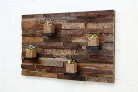 pallet wall art ideas pallet ideas