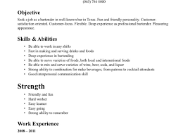 Keywords On Resumes Key Phrases For Resumes Cv Positive Words