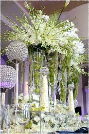 chic idea large centerpieces candle centerpiece ideas dining table flowers for room tables