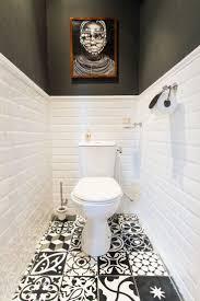 tile makeover stickers 332cde028c7adf026bce54deb c bathroom tile walls bathroom bath
