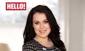 Danielle jane dani harmer (born 8 february 1989) is an english television actress, presenter and singer. Dani Harmer Has Given Birth To A Beautiful Baby Girl Hello