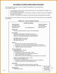 15 Lovely Education Section Of Resume Pics Telferscotresources Com