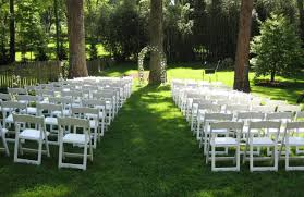 Wedding Stunning Reception Wedding Ideas Cheap Wedding