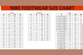 Janoski Size Chart Nike Mens Sb Zoom Stefan Janoski Slip On Athletic Snickers Multiple Sizes