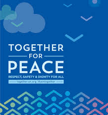 Image result for poetry and peace coexist