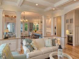 country cottage style living room. Cottage Style Living Room Furniture, Country