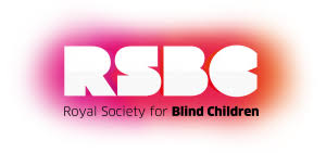 habilitation specialist rsbc vacancy mobility and habilitation specialist permanent