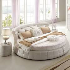 ... Round Bed Frame L79 About Remodel Modern Small Home Decor Inspiration  with Round Bed Frame ...