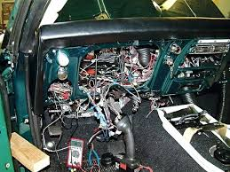 1971 chevy fuse box c10 truck diagram complete wiring diagrams o 1971 chevy c10 fuse panel impala box diagram wiring o diagrams gen z console conversion