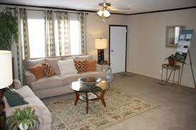 150 Square Feet Room View Model Ph28603a Floor Plan For A 1600 Sq Ft Palm Harbor