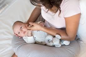 Top 22 Best <b>Nursing Pillows</b>