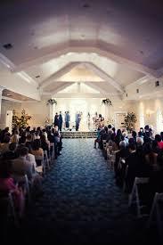 207595 l 207595 l garden room wedding chapel garden grove