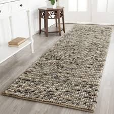 medium size of appealing mudroom runner mat red carpet kitchen of rug for trends and