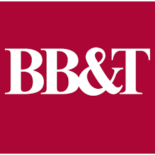 bb t bank review 2020