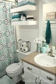 apartment bathroom storage ideas. Decorating Small Bathrooms Pinterest Best 25 Apartment Bathroom Ideas On Designs Storage I