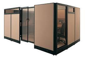 office cube door. Modren Door Office Cubicles With Doors Cube Door Cubicle E  Private On S