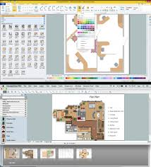 office layout software. Uncategorized:Office Layout Design Software Unusual Within Best Building Plans Office Interior
