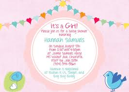 baby gift certificate ideas gifts baby shower gift certificates