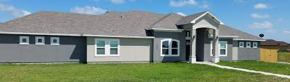 Small Picture Manhattan Home Builders Corpus Christi TX US 78413