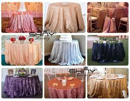 108 round peach sequin tablecloth sequin wedding tablecloth sequin cake tablecloth sequin sweetheart tablecloth