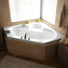 air jet bathtub reviews jetted tubs at our best whirlpool air tubs deals home air jet bathtub reviews x rectangular air jetted