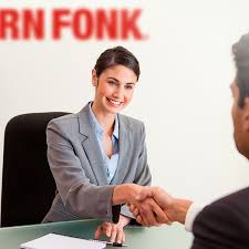Find out what works well at vern fonk insurance from the people who know best. Vern Fonk Insurance 3531 Rucker Ave Suite B Next To Everett Fire Station One Everett Wa Insurance Auto Mapquest