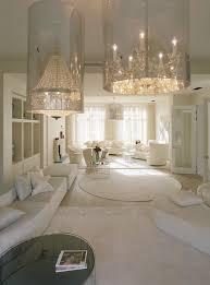 Modern Luxury Living Room Luxury Living Room Furniture Design In Modern Luxury Dreams House