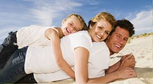 middle island dental works panama dental cost prices english information about dental work