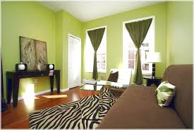 good paint for house best interior how to good interior best living room colors benjamin moore