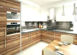 ikea high gloss kitchen cabinets brown high gloss kitchen glossy kitchen cabinet glossy kitchen cabinets design
