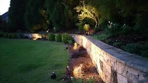 collection outdoor wall wash lighting pictures. Plain Lighting Launching Outdoor Wall Wash Lighting Landscape Unique Catalog  Gozoislandweather Home Interior From Uplight Led Cheap Light Fixtures Brochure Stores Garden  Intended Collection Pictures E