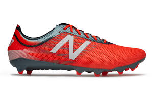 new balance football boots. new balance furon 2.0 pro fg, alpha orange with tornado football boots