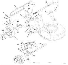 Parts small engine repair manual pdf ariens 911142 005000 lm21 carb 6 5hp briggs stratton quantum