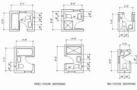 bathroom design tips and ideas. Full Size Of Bathroom Ideas:bathroom Plans Layout Small Design Tips Inspiration Large And Ideas
