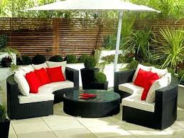 courtyard furniture ideas. Best Outdoor Patio Furniture Wonderful Dining Room Property New In Ideas Unique Courtyard R